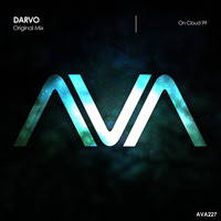 DARVO - On Cloud 99