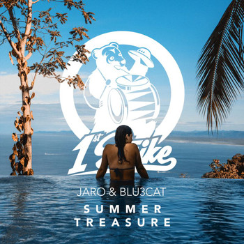 Jaro - Summer Treasure