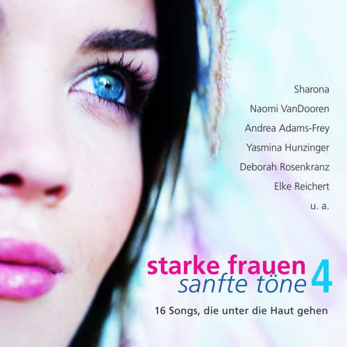 Various Artists MP3 Track Mach mich frei