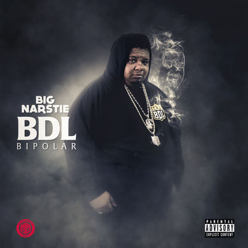 Big Narstie - BDL Bipolar (Explicit)
