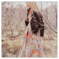 Tina Dico - Fancy