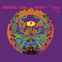 Grateful Dead - Anthem Of The Sun (50th Anniversary Deluxe Edition)