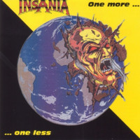 Insania - One More ... One Less