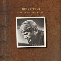 Buck Owens - John Law