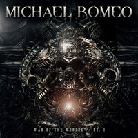 Michael Romeo - Fear The Unknown