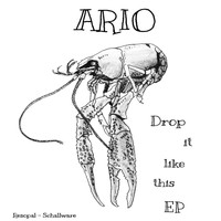 Ario - Drop It Like This