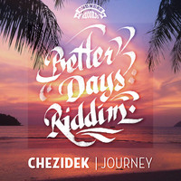 Chezidek - Journey
