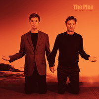 The Plan - Love Is All Around