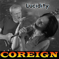 COREIGN - Lucidity