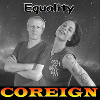 COREIGN - Equality
