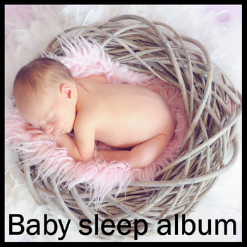 18 Rain Sounds for Baby Relaxation and Deep Sleep