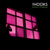 The Hooks - Flying Colors