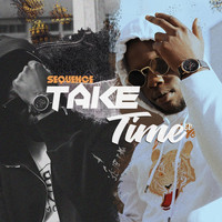 Sequence - Take Time