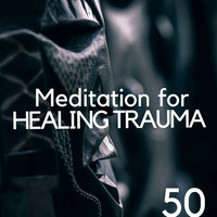 Healing Music - 50 Meditation for Healing Trauma - Japanese Relaxation and Meditation