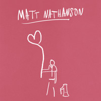 Matt Nathanson - Way Way Back