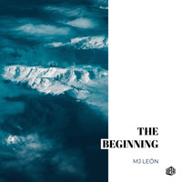 Mj León - The Beginning