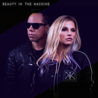 Beauty In The Machine - Morning After