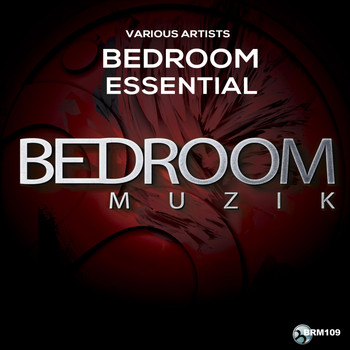 Various Artists - Bedroom Essential