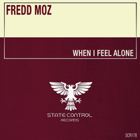 Fredd Moz - When I Feel Alone