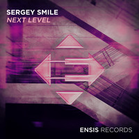 Sergey Smile - Next Level