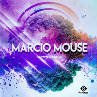 Marcio Mouse - Summer Magic