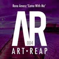 René Amesz - Come With Me