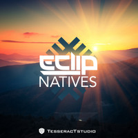 E-Clip - Natives