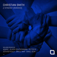 Christian Smith - Synergy [Remixed]