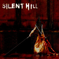 Alex Shinkareff - Silent Hill