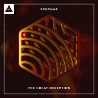 PsoGnar - The Great Deception