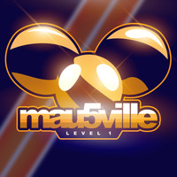 Deadmau5 - mau5ville: Level 1 (Explicit)