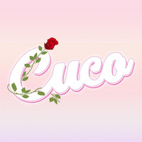 Cuco - Songs4u