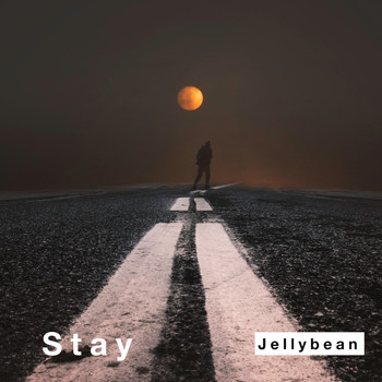 Jellybean - Stay