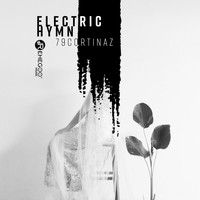 79Cortinaz - Electric Hymn