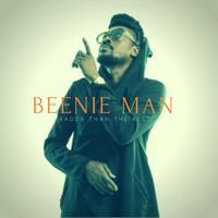 Beenie Man - Badda Than The Rest - Single