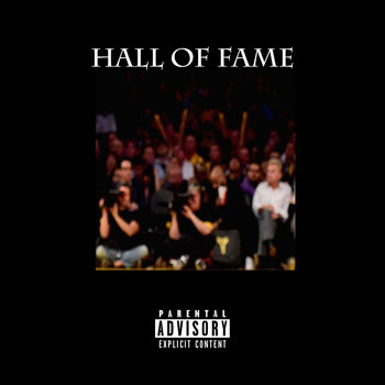 Zee - Hall of Fame (Explicit)
