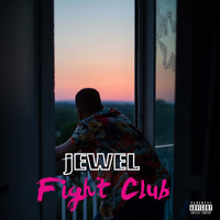 Jewel - Fight Club