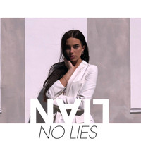 Lian - NO LIES