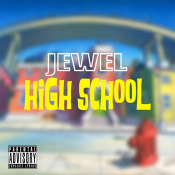 Jewel - High School