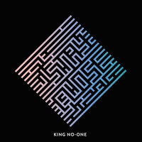 King No-One - Stay Close