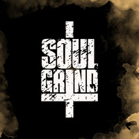 Switch Technique - Soul Grind LP - Part 2