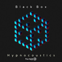 Hypnocoustics - Black Box