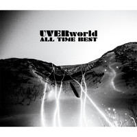 UVERworld - All Time Best
