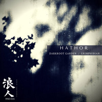 HATHOR - RNO015