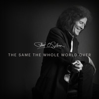 Gilbert O'Sullivan - The Same the Whole World Over