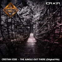 Cristian Esse - The Jungle out There