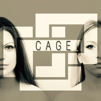 Cage - Cage (Edit Version)