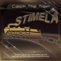 Stimela - Catch the Train