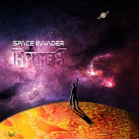 Hammer - Space Invader (Explicit)
