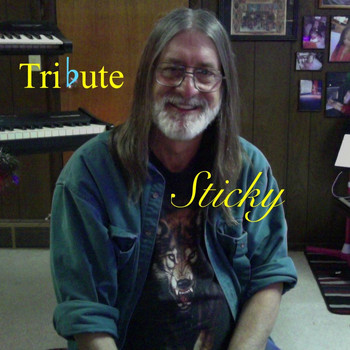 Sticky - Tribute